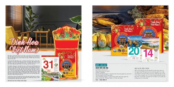 Bloc siêu cực đại 2022 -TINH HOA VIỆT NAM